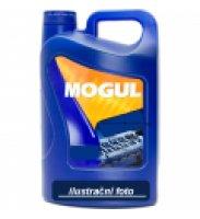 MOGUL OPTIMAL (4L)