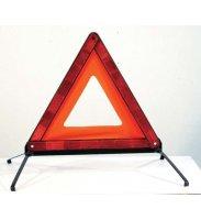 Trojuhelník výstražný