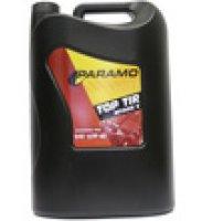Paramo TRYSK TOP TIR (10 L)