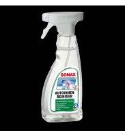 SONAX čistič interieru   0,5 L
