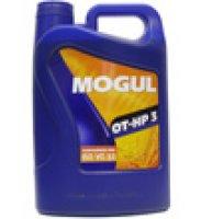 MOGUL OT-HP3  (10 L)
