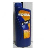 MOGUL OT-HP3  (1 L)