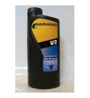 Paramo  V2  (1 L)