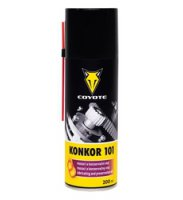 COYOTE Konkor 101; (200 ml)