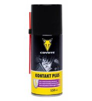 COYOTE Kontakt plus; (150 ml)