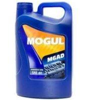 MOGUL M6AD (4L)