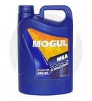 MOGUL M6A (4L)