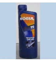MOGUL TS (1L)
