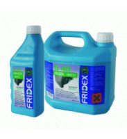 V. FRIDEX G 48 READY -30°C   3 L