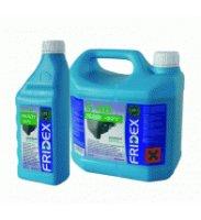 V. FRIDEX G 48 READY -30°C   3 L