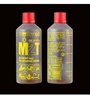 M2T   0,25 L