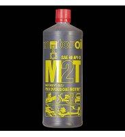 M2T   1 L