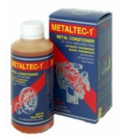 METALTEC - 1 -  250 ml.