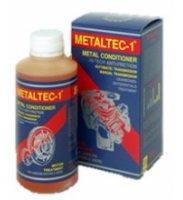 METALTEC - 1 -  250 ml.