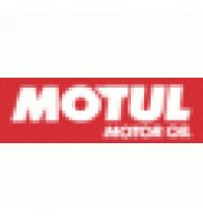 MOTUL Chain Lube Off Road (0,4L)