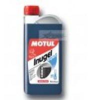 MOTUL Inugel Expert (1L/kg)