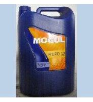 MOGUL H-LPD 32 (10 L)