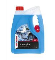 DF Zimní směs -22°C NanoPlus (4 L)