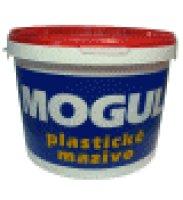 MOGUL LV 2 - M (8kg)
