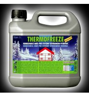 DF Thermofreeze (3L)