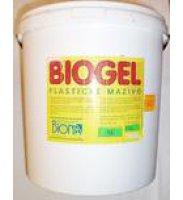 BIOGEL potr.mazivo   8 KG