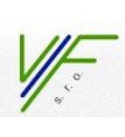 VIF SUPER BENZIN ADITIV KONCENTRÁT 0,125 L