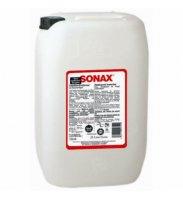 SONAX Limit odstraňovač zbytků hmyzu   25 L