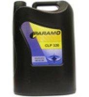Paramo CLP 320  (10 L)