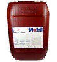 MOBIL VACTRA OIL NO. 2, (20L)