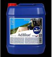 Ad Blue (10L)