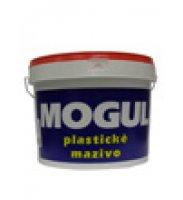 MOGUL LV T 2 EP (8kg)