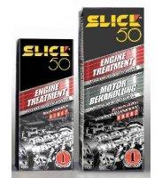SLICK 50 Engine treatment   500 ML