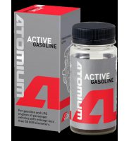ATOMIUM Active gasoline   90 ML