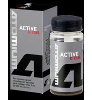ATOMIUM Active diesel   90 ML