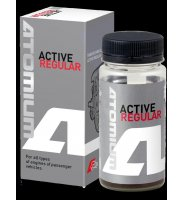 ATOMIUM Active regular   100 ML