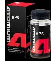 ATOMIUM HPS   60 ML
