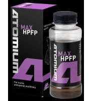 ATOMIUM MAX HPFP   200 ML