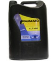Paramo CLP 460  (10 L)