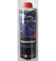 DF Aquafobin (500ml)