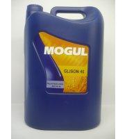 MOGUL GLISON 46 (10 L)