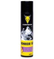COYOTE Konkor 101; (400 ml)