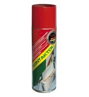 Druchema KONTAKTOL Spray (300ml)