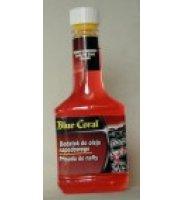 Blue CORAL připravek k ošetření nafty  375 ml