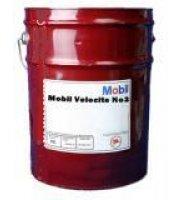 MOBIL VELOCITE OIL NO. 3, (20L)