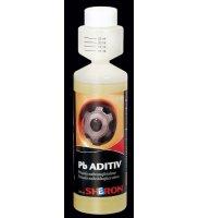 DF Pb aditiv náhrada olova 1:500 ** (250ml)