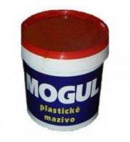 MOGUL A 00 (8kg)