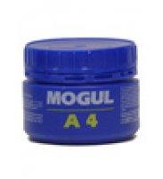 MOGUL A 4 (250g)