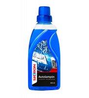 DF Autošampon - pro ruční mytí (500ml)