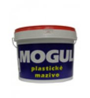 MOGUL PZO P (8kg)
