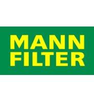 FILTR - TESNENI MANNDI126-03